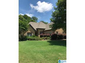 Property for sale at 281 Silver Creek Parkway, Alabaster, Alabama 35007