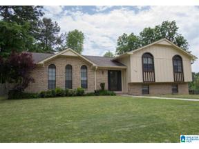 Property for sale at 103 Old Spanish Trail, Alabaster, Alabama 35007