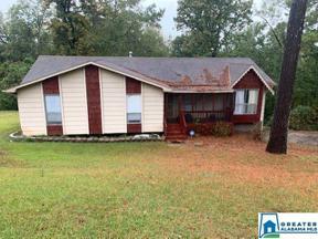 Property for sale at 712 Sage Cir, Trussville,  Alabama 35173