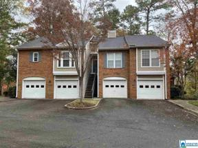 Property for sale at 2004 Waterford Place Unit 2004, Hoover, Alabama 35244