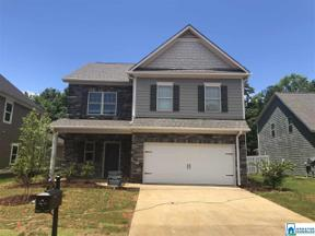 Property for sale at 310 Lakeridge Dr, Trussville,  Alabama 35173