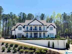 Property for sale at 4285 Glasscott Crossing, Hoover,  Alabama 35226