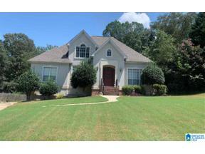 Property for sale at 204 Wagon Trail, Alabaster, Alabama 35007