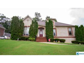 Property for sale at 560 Woodruff Pkwy, Leeds, Alabama 35094
