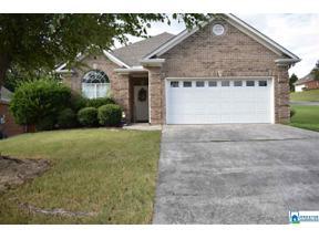 Property for sale at 400 Enclave Cir, Fultondale,  Alabama 35068