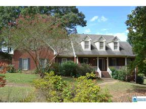 Property for sale at 721 Heatherwood Dr, Hoover,  Alabama 35244