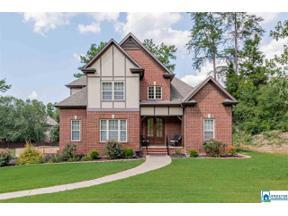 Property for sale at 140 Widgeon Dr, Alabaster,  Alabama 35007