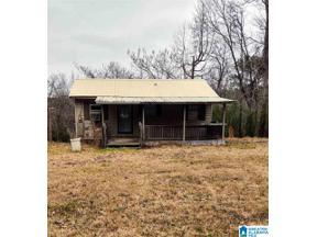 Property for sale at 291 Skelton Loop, Quinton, Alabama 35130