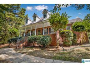 Property for sale at 241 Saddle Lake Dr, Alabaster,  Alabama 35007