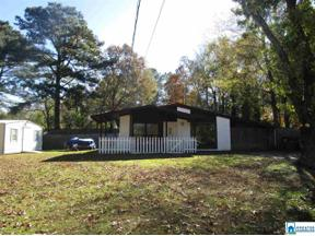 Property for sale at 2129 Chapel Hill Rd, Hoover, Alabama 35216