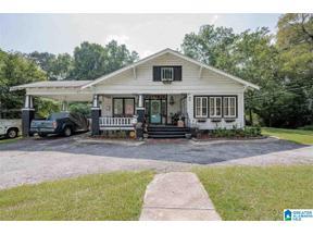 Property for sale at 1387 Hueytown Road, Hueytown, Alabama 35023