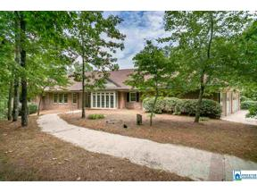 Property for sale at 502 Carnoustie, Birmingham,  Alabama 35242