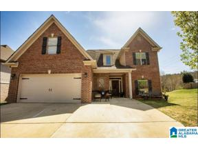 Property for sale at 4157 Old Cahaba Parkway, Helena, Alabama 35080
