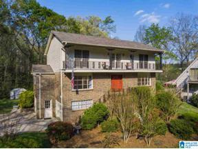 Property for sale at 3407 Stoneleigh Drive, Vestavia Hills, Alabama 35223