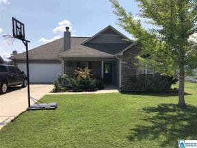 Property for sale at 113 Sunset Ln, Calera,  Alabama 35040