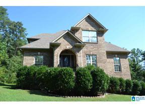 Property for sale at 6212 Pinebrook Circle, Pinson, Alabama 35126