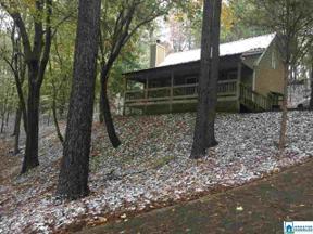 Property for sale at 848 Camp Branch Cir, Alabaster,  Alabama 35007