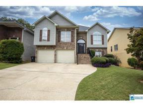 Property for sale at 177 Ivy Brook Trl, Pelham,  Alabama 35124