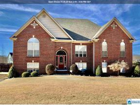 Property for sale at 400 Cornwall Dr, Maylene,  Alabama 35114