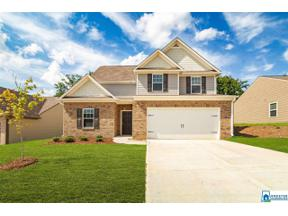 Property for sale at Clay,  Alabama 35215