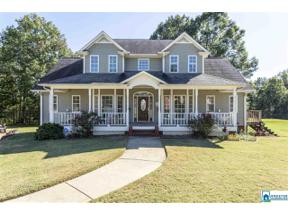Property for sale at 908 14th Ct, Pleasant Grove,  Alabama 35127