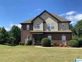 Property for sale at 3352 Chapel Hills Parkway, Fultondale, Alabama 35068