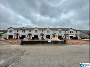 Property for sale at 216 The Heights Drive, Calera, Alabama 35040