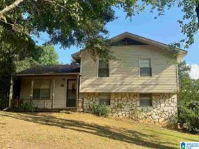 Property for sale at 1317 Sharon Boulevard, Dora, Alabama 35062