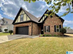 Property for sale at 486 W Park Drive, Fultondale, Alabama 35068