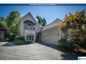 Property for sale at 3927 Westminster Ln, Vestavia Hills,  Alabama 35243