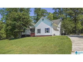 Property for sale at 14 Sansing Circle, Woodstock, Alabama 35188