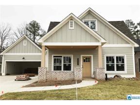 Property for sale at 4048 Langston Ford Dr, Hoover,  Alabama 35244