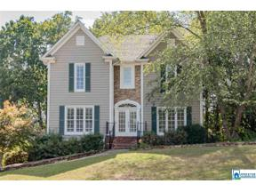Property for sale at 457 Russet Hill Rd, Hoover,  Alabama 35244
