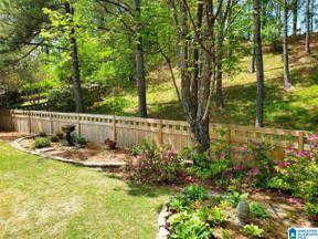 Property for sale at 565 Alston Park Drive, Vestavia Hills, Alabama 35242