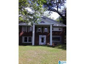 Property for sale at 10222 Highway 25, Calera, Alabama 35040
