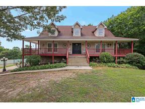 Property for sale at 309 Pineview Drive, West Blocton, Alabama 35184