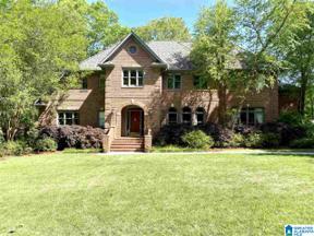 Property for sale at 3688 Altacrest Drive W, Vestavia Hills, Alabama 35243