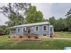 Property for sale at 6702 Liberty Road, Clay, Alabama 35126