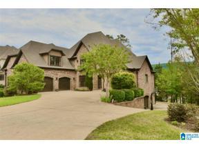 Property for sale at 555 Sheffield Way, Birmingham, Alabama 35242