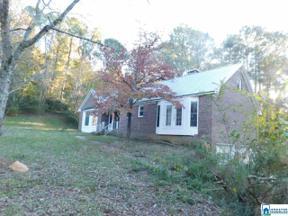 Property for sale at 726 Argo Margaret Rd, Trussville,  Alabama 35173