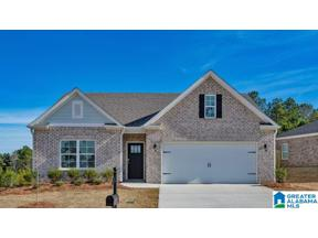 Property for sale at 7116 Pine Mountain Cir, Gardendale, Alabama 35071