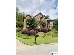 Property for sale at 224 Woodridge Dr, Pelham,  Alabama 35124