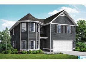Property for sale at 604 Hunter Place, Warrior, Alabama 35180