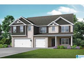 Property for sale at 6354 Steeplechase Cove, Pinson, Alabama 35126