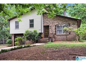 Property for sale at 5242 Stevens Court, Mount Olive, Alabama 35117