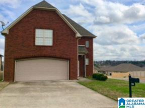 Property for sale at 883 Cody Circle, Fultondale, Alabama 35068