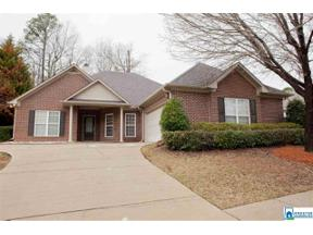 Property for sale at 331 Chesser Plantation Ln, Chelsea,  Alabama 35043