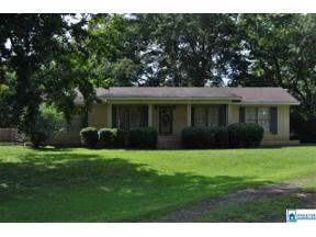 Property for sale at 194 Montgomery Hwy, Centreville,  Alabama 35042