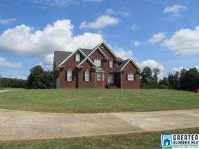 Property for sale at 7215 Hwy 39, Altoona,  Alabama 35952