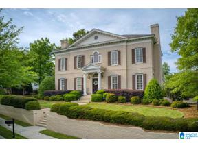 Property for sale at 503 Founders Park Lane, Hoover, Alabama 35226